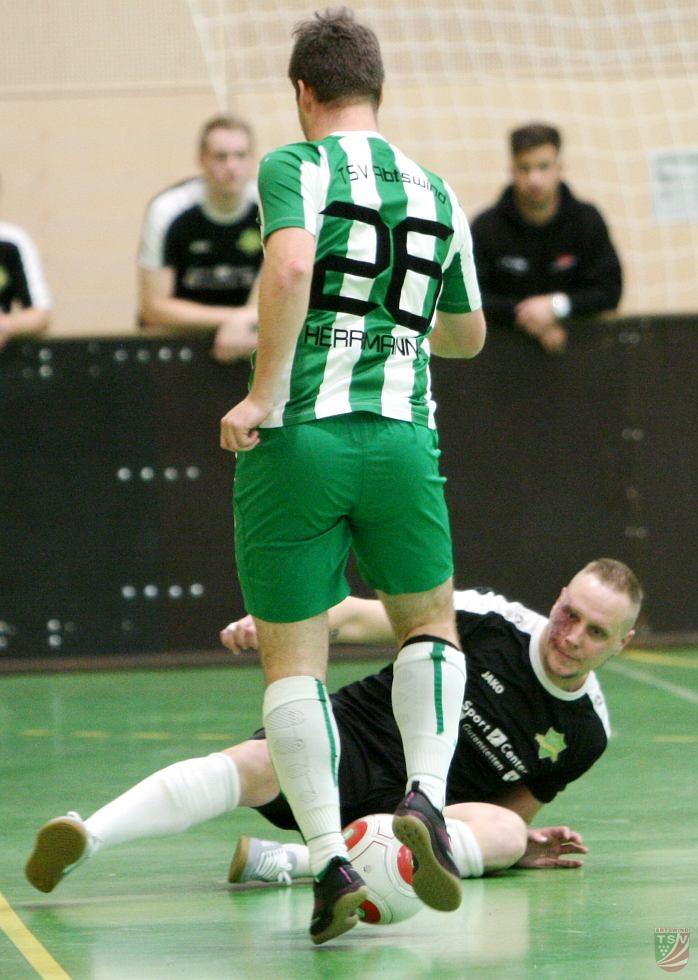 Fackelmann-Cup