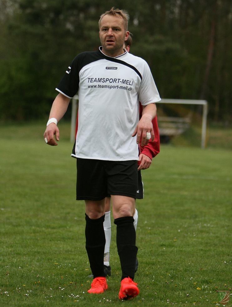 TSV Abtswind III / FC Feuerbach – FC Geesdorf II 3:1 (1:1)
