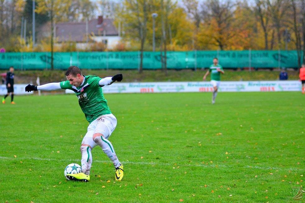 TSV Abtswind – ASV Rimpar 5:1 (3:0)