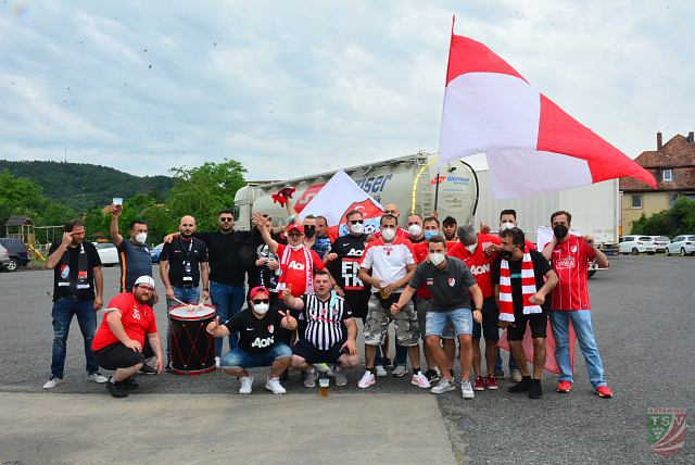 TSV Abtswind - Türkgücü München 3:5 (0:2) | 20.06.2021