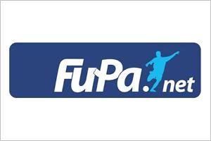 Logo FuPa