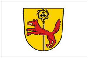 Logo Abtswind