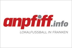 Logo Anpfiff Info