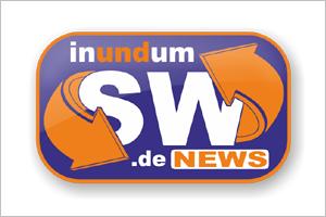 Logo in und um SW