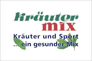 Links: Kraeuter Mix