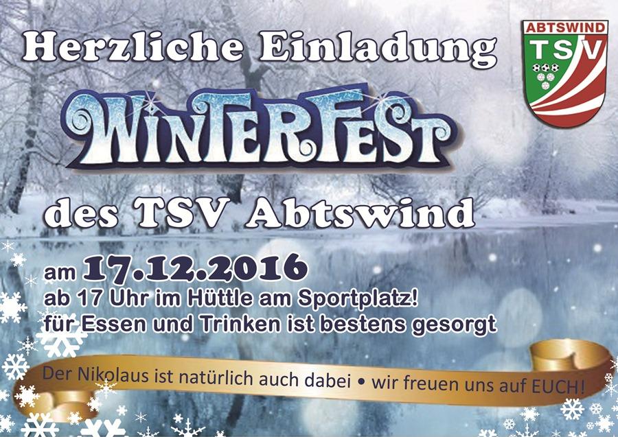 16-12-02-winterfest-2016_plakat-inliner