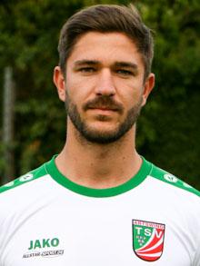 Adrian Graf