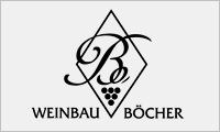 Sponsor Weinbau Böcher