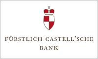 Sponsor Castell Bank