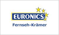 Sponsor Fernseh Krämer