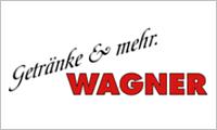 Sponsor Getraenke Wagner