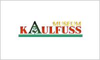 Sponsor Kaulfuss