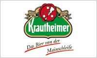 Sponsor Krautheimer