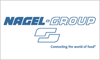 Sponsor Nagel-Group