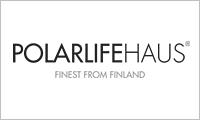 Sponsor Polarlifehaus