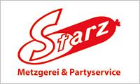 Sponsor Starz