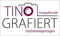Sponsor Tino Grafiert