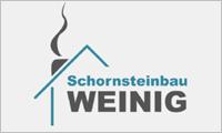 Sponsor Schornsteinbau Weinig