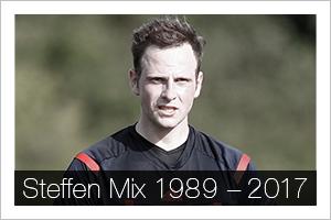 Link_HP-Steffen_amx_e3