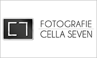 Sponsor Fotografie Seven