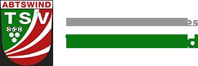 TSV Abtswind Logo