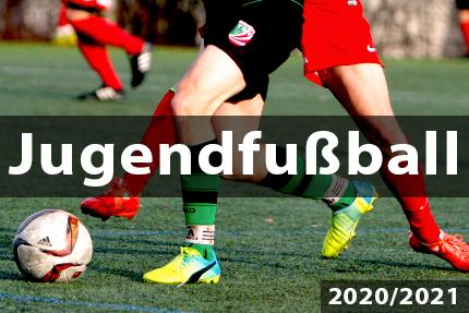 U17 bezwingt starken FC Gerolzhofen