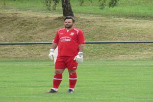 Eduard Wellmann verlässt den TSV