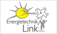 Sponsor Energietechnik Link GmbH